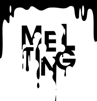 [Exhibition] 2014 갤러리도스 협력작가 그룹전_ <녹는 지점 (Melting Dot.)>展