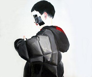 [TOKA ART 제휴작가] 박혜선